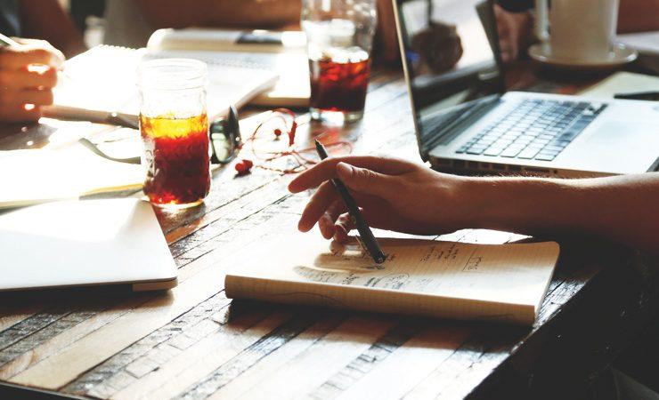 Πως να διαλέξω τι να σπουδάσω? Γιατί να επιλέξω σπουδές πληροφορικής λύση? Μάθετε περισσότερα στο Blog του Athens Tech College