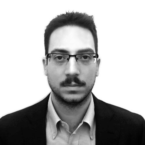 Δρ. Ιωάννης Νικολακόπουλος, Athens Tech College