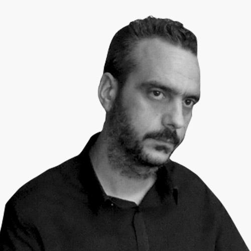 Γιάννης Βογιατζής Lecturer at Athens Tech College