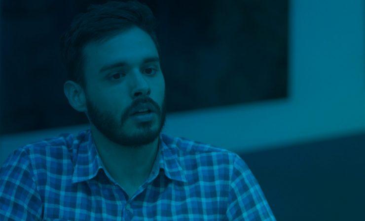 Σπουδές στο νο1 κολέγιο τεχνολογίας: Τι λένε οι φοιτητές (video)